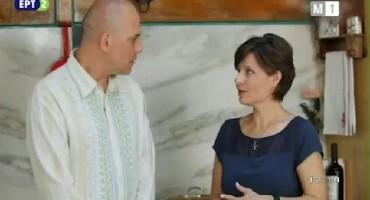 Grecia moldoveanca Svetlana .Still004