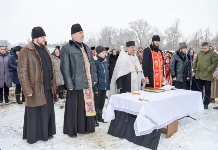 Masacrul din Lunca Prutului Cernauti-11 febr 2018-2