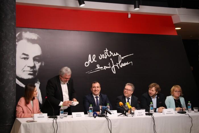 Si va fi-film de Valeriu Jereghi-Inminare oficiala Franta-Moldova 2-7 febr 2018-900px