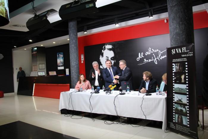 Si va fi-film de Valeriu Jereghi-Inminare oficiala Franta-Moldova-7 febr 2018-900px