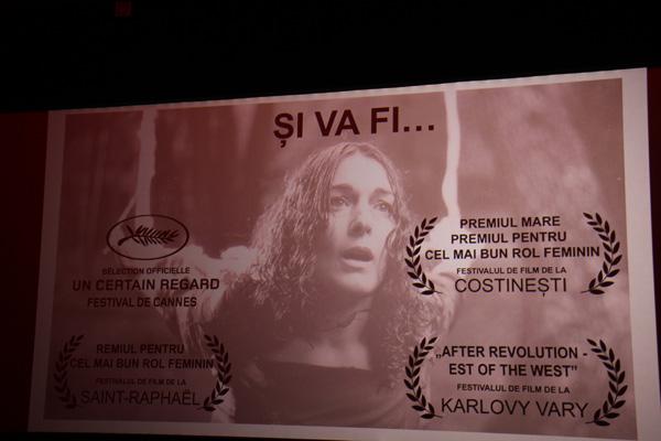 Si va fi-film de Valeriu Jereghi-POSTER Maria Ploaie-7 febr 2018-600px-IMG_6647