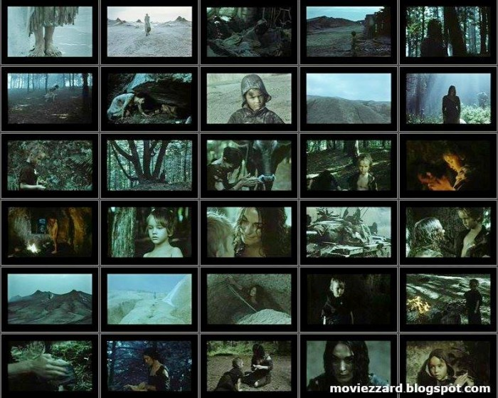 Si va fi-film de Valeriu Jereghi-cadre din film-7 febr 2018