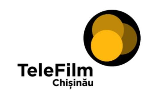 TeleFilm-Chisinau relansat la Chisinau-LOGO-20 febr 2018