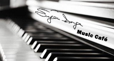 01-Doga Music Cafe-logo Vatra Neamului-inaugurare-2 martie 2018-prima foto