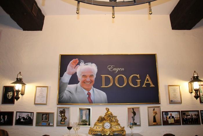 02-Doga Music Cafe-Vatra Neamului-inaugurare 2 martie 2018-IMG_7127