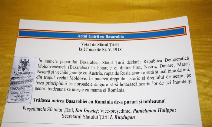 02-MB-Parastas deputati Sfatul Tarii-25-03-2018-foto FlacaraTV-md-IMG_7477