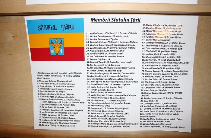 03-MB-Parastas deputati Sfatul Tarii-25-03-2018-foto FlacaraTV-md-IMG_7474