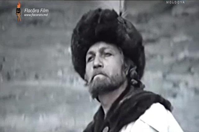 03-Mihai Volontir-film Iubirile lui Mihai Volontir-MoldCinema 2014