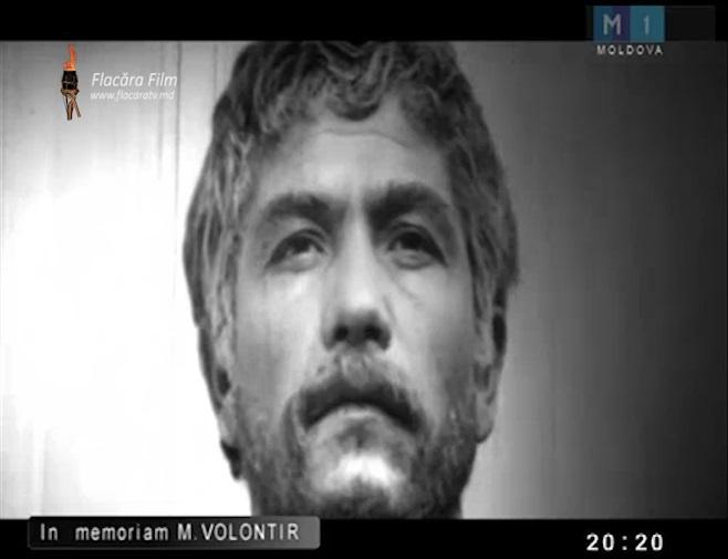 05-Mihai Volontir-film Iubirile lui Mihai Volontir-MoldCinema 2014
