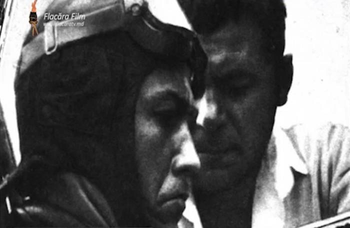 06-Film Iubirile lui Mihai Volontir-MoldCinema 2014