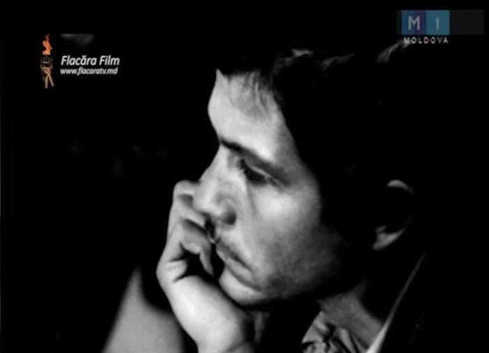 08-Film Iubirile lui Mihai Volontir-MoldCinema 2014.Still002