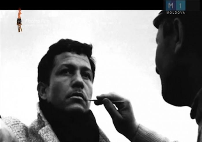 09-Film Iubirile lui Mihai Volontir-MoldCinema 2014