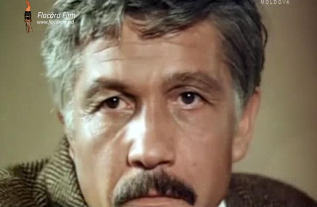 11-Mihai Volontir-film Iubirile lui Mihai Volontir-MoldCinema 2014
