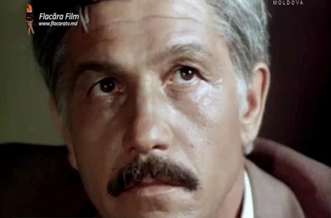 12-Mihai Volontir-film Iubirile lui Mihai Volontir-MoldCinema 2014-5