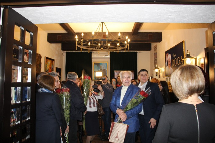 13-Doga Music Cafe-Vatra Neamului-inaugurare 2 martie 2018-IMG_7162