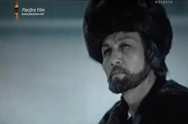 13-Mihai Volontir-film Iubirile lui Mihai Volontir-MoldCinema 2014