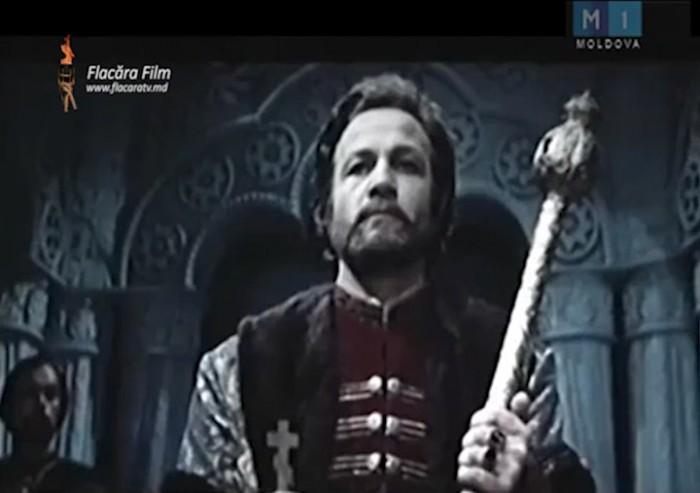 14-Film Iubirile lui Mihai Volontir-MoldCinema 2014