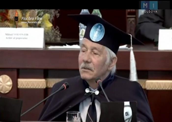 15-Film Iubirile lui Mihai Volontir-MoldCinema 2014.Still010