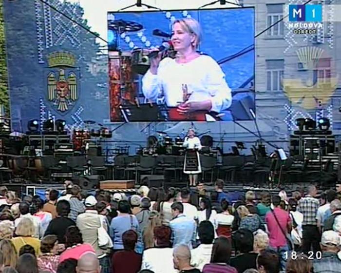 Basarabeanca 2-Hai la Hora Neamului-Ziua Limbii Romane-PMAN-31-08-2013