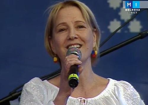 Basarabeanca 3-Hai la Hora Neamului-Ziua Limbii Romane-PMAN-31-08-2013