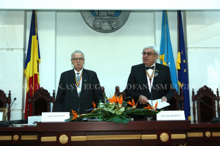 Centenarul Unirii-Academia Moldovei-Academia Romana-27 martie 2018-123-49