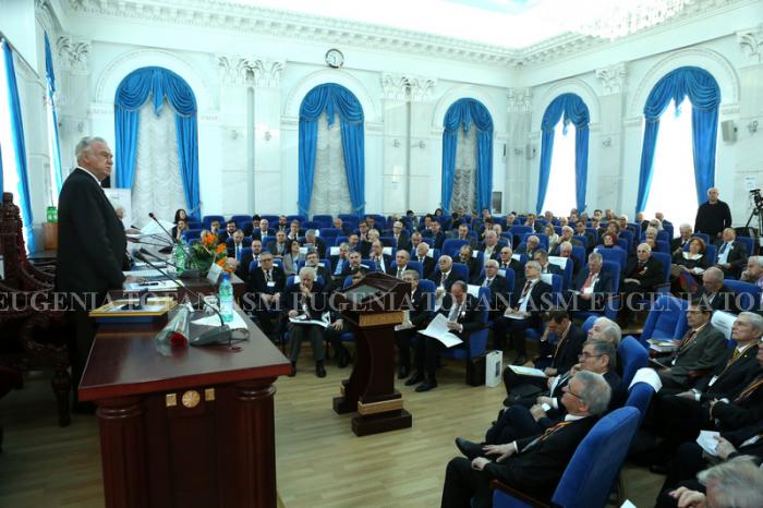 Centenarul Unirii-Academia Moldovei-Academia Romana-27 martie 2018-123