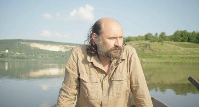Film Ultima zi a lunii mai de Igor Kistol 2