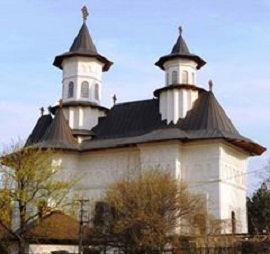 MB-Biserica Sfintilor Apostoli Petru si pavel Chisinau