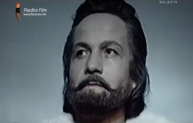 Mihai Volontir-film Iubirile lui Mihai Volontir-MoldCinema 2014-1