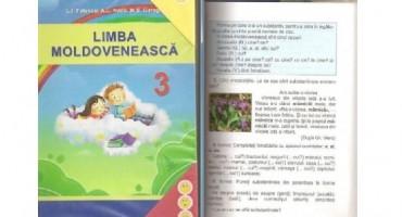 Odesa-carte de limba moldoveneasca-b1 tv