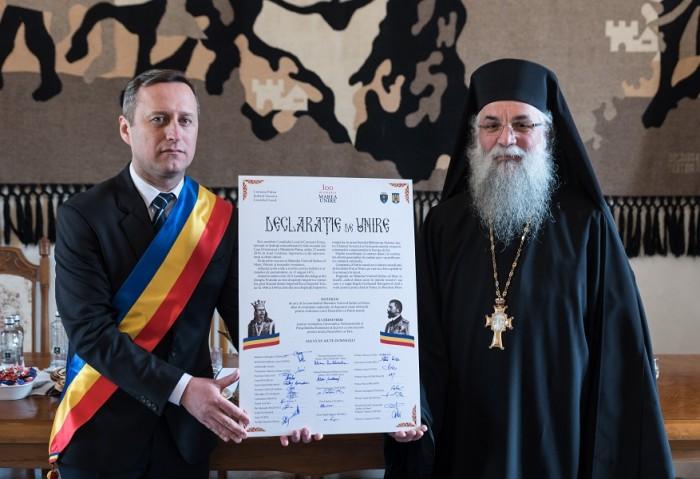 Putna-Declaratie de Unire-22 martie 2018-foto 04