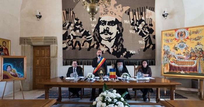 Putna-Declaratie de Unire-22 martie 2018-foto 05