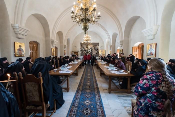 Putna-Declaratie de Unire-22 martie 2018-foto 06