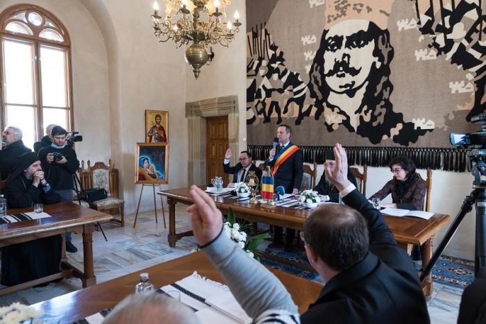 Putna-Declaratie de Unire-22 martie 2018-foto 09