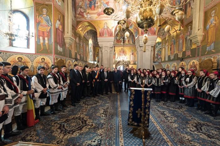 Putna-Declaratie de Unire-22 martie 2018-foto 13