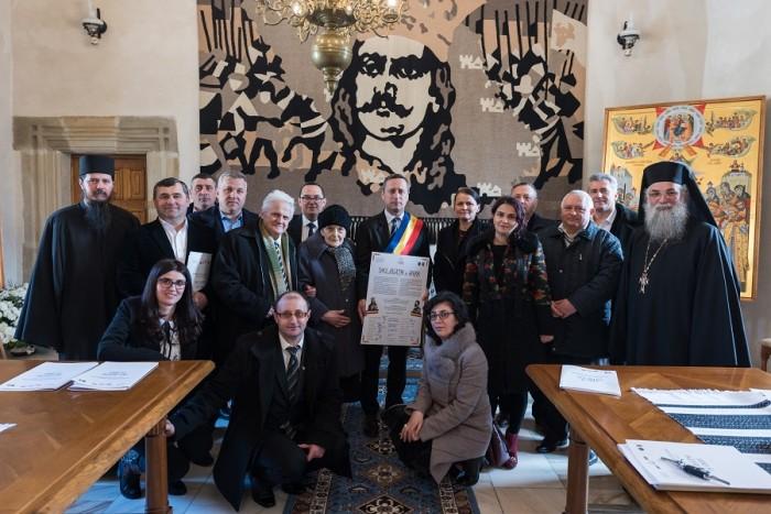 Putna-Declaratie de Unire-22 martie 2018-foto 15