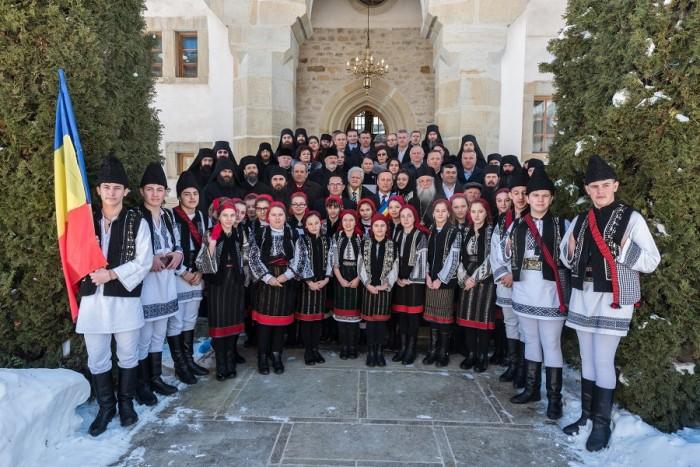 Putna-Declaratie de Unire-22 martie 2018-foto 16