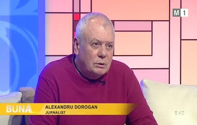 4-Jovmir Nina evocata de Alexandru Dorogan la TVM-15 apr 2018