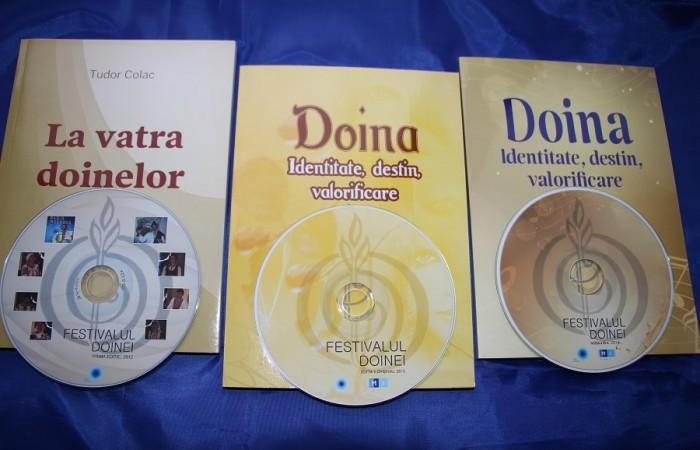 6-Festivalul Doinei-volume coordonate de Nina Jovmir Radio Moldova-IMG_7706 - Copy