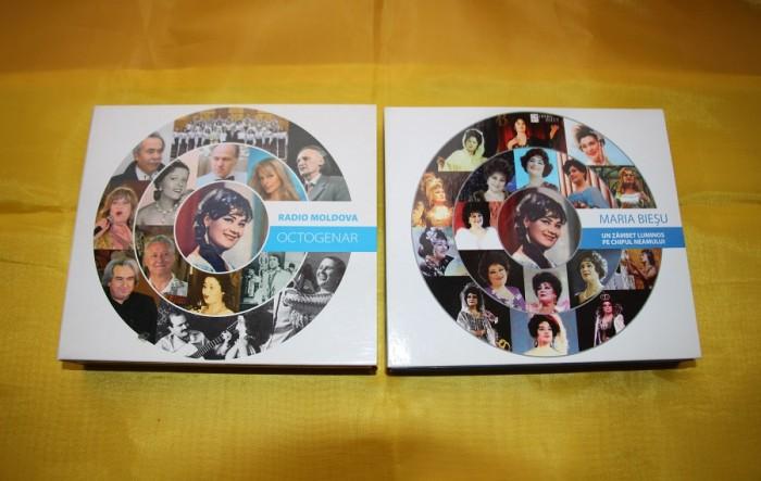 7-Radio Moldova-CD-uri create de Nina Jovmir-IMG_7630