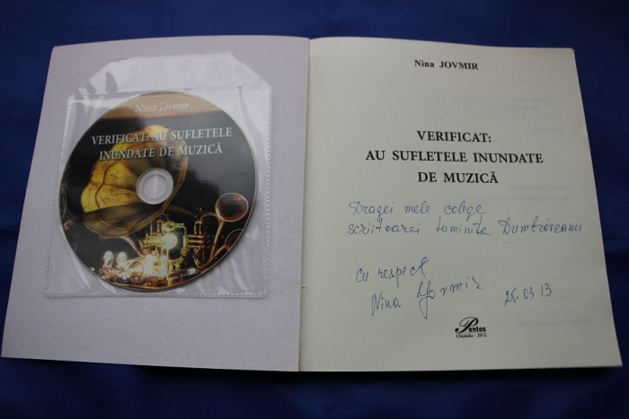 8-Nina Jovmir-carte de interviuri radio Moldova-2012-IMG_7687 - Copy