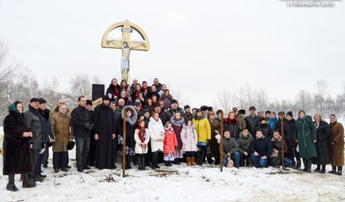Lunca-Prutului-masacrul din 1941-Troita martirilor-febr-2018-500px