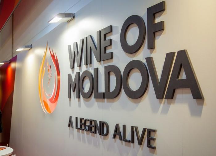 Moldova-logo Vinurile Moldovei-AllMoldova-com