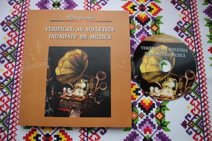 Nina Jovmir-carte si CD interviuri Radio Moldova-2012-IMG_7567