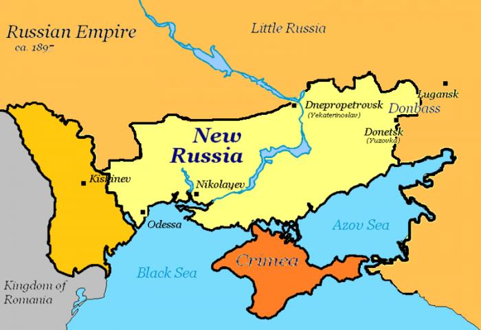 Novorossia-harta-color-Stratfor