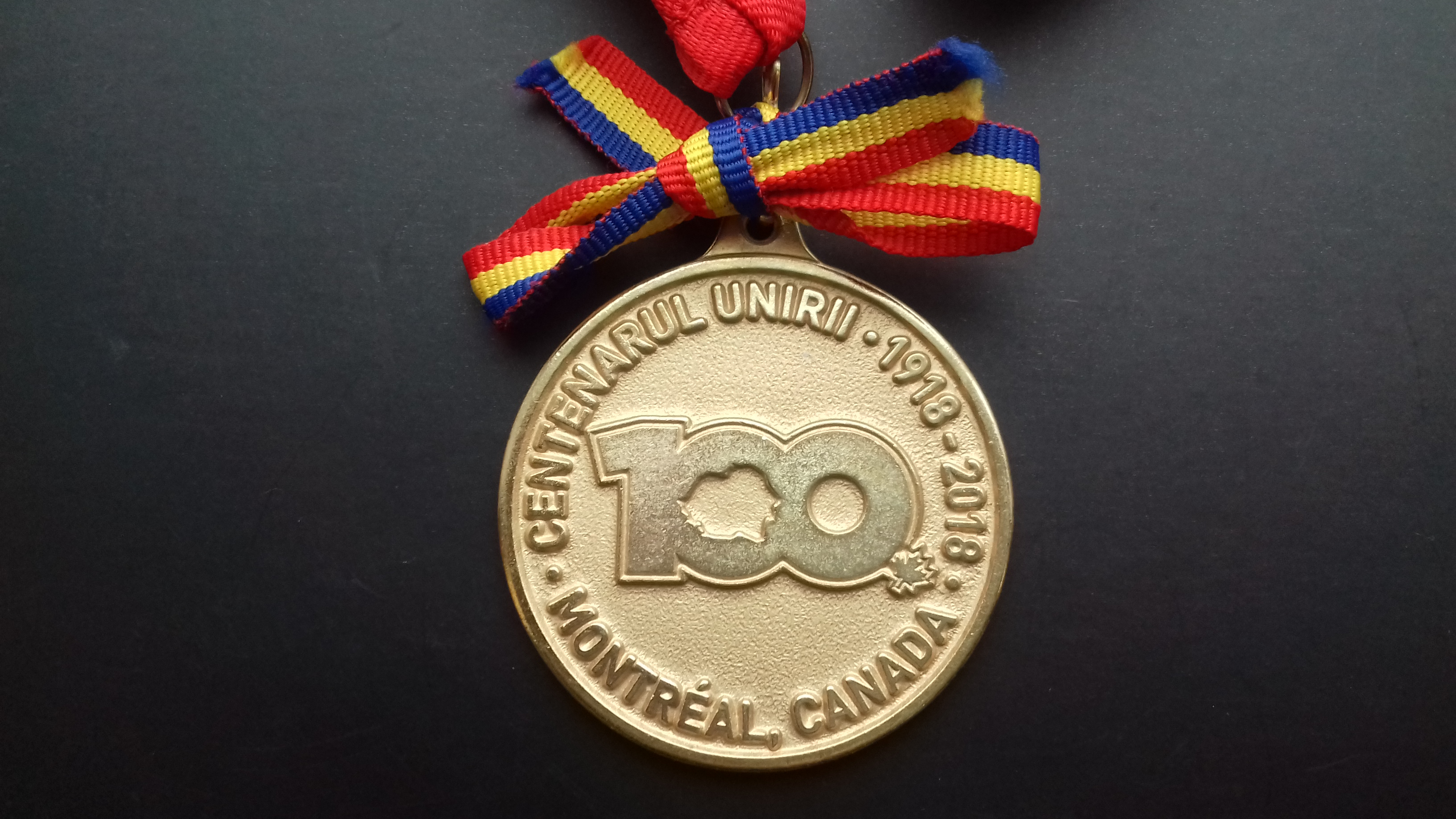 32-medalia-centenarul-unirii-montreal-canada-decernata-1-dec-2018