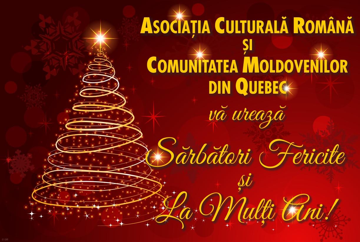 33-felicitari-din-canada-asociatia-culturala-romana-si-comunitatea-moldovenilor-din-quebec-1-dec-2019