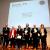 08-eugen-doga-membru-academiei-europeana-foto-salzburg-austria-4-martie-2017-