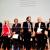 09-eugen-doga-membru-academiei-europeana-foto-salzburg-austria-4-martie-2017-