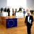 11-eugen-doga-membru-academiei-europeana-foto-salzburg-austria-4-martie-2017-